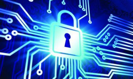 La Seguridad informática