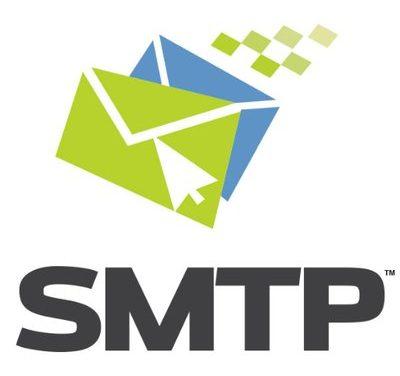 Resumen simple del funcionamiento del protocolo SMTP