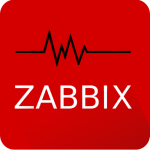 Monitoreo de servidores ¿como se usa? Zabbix