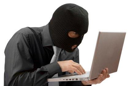 Hijacking algunos ejemplos de secuestro web