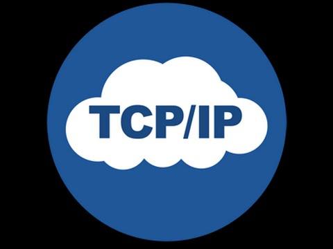 Información técnica y Objetivos de TSP y sus conexiones