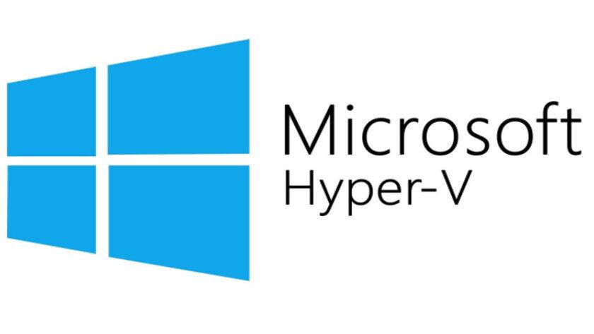 Completo Funcionamiento del Microsoft Hyper-V
