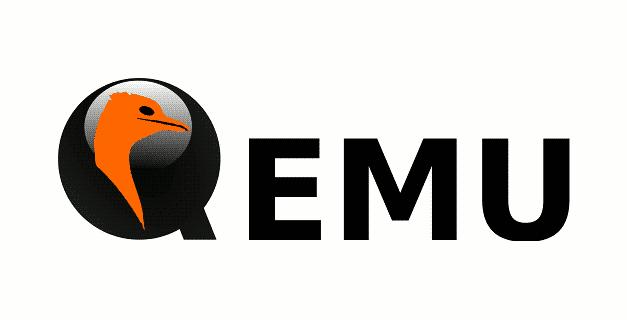 para que sirve y como funciona el Qemu