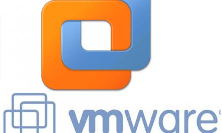 como funciona el Servidor VMware?