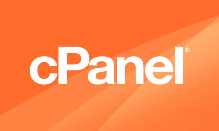 ¿que es cPanel? y sus funcionalidades