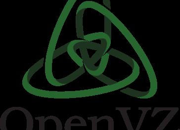 OpenVZ Virtualización y aislamiento