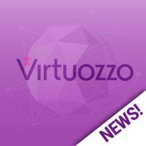 Virtualización a nivel sistema de funcionamiento