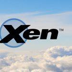 Virtualización completa con Xen
